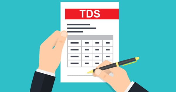 TDS ON PROCESSING FEE CHARGED BY NBFC