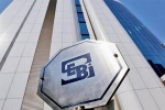 SEBI announces further relaxations for takeovers and buy-back upto 31st Dec 20.